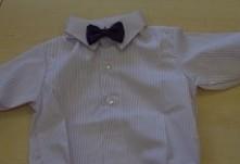 Marškiniai- smėlinukas
